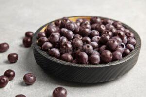 13 Manfaat Penting dari Acai Berry
